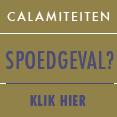 01calamiteiten-banner