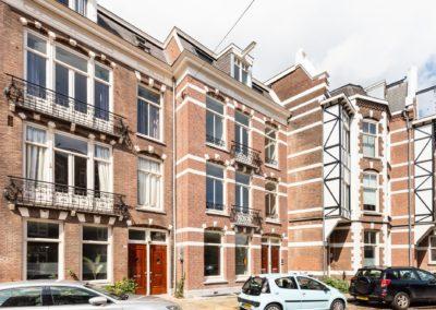 VvE Jan Willem Brouwersstraat 24
